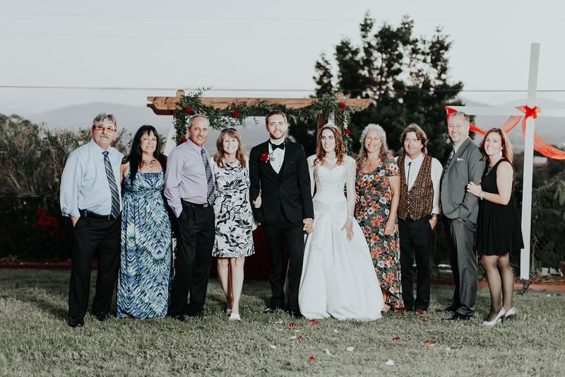Hitzhusen Wedding Re-edit (326 of 403).jpg