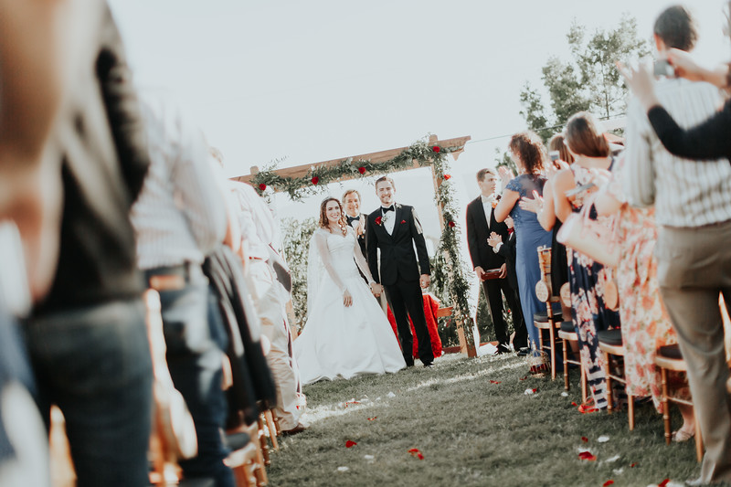Hitzhusen Wedding Re-edit (283 of 403).jpg