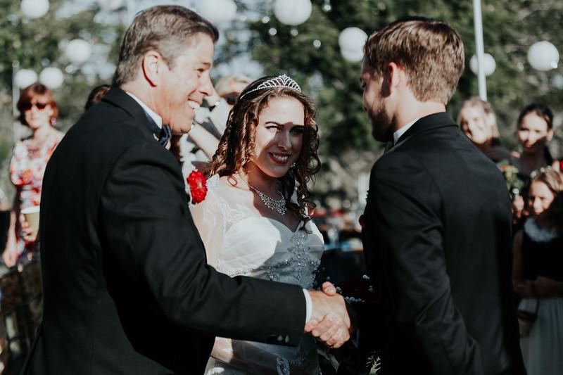 Hitzhusen Wedding Re-edit (244 of 403).jpg