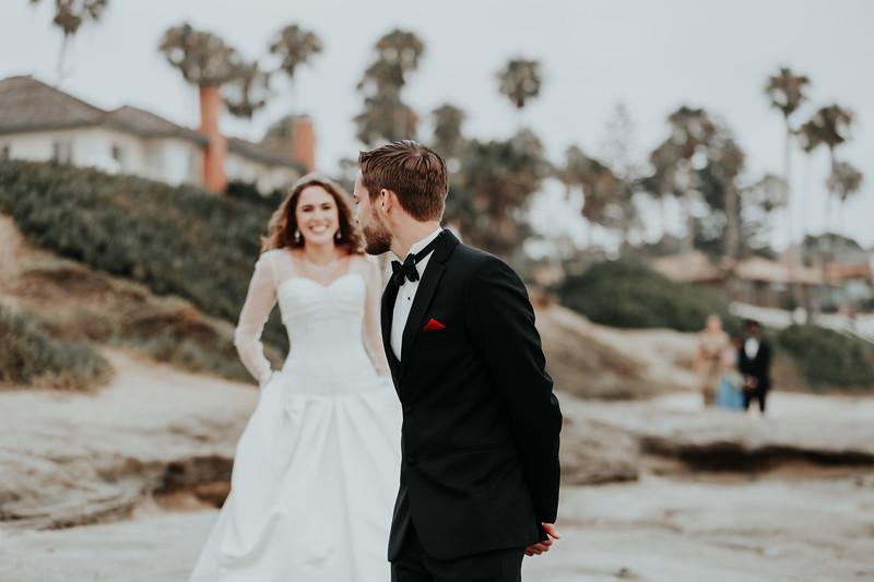 Hitzhusen Wedding Re-edit (35 of 403).jpg