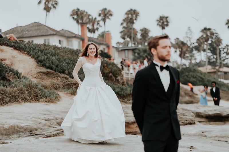 Hitzhusen Wedding Re-edit (34 of 403).jpg