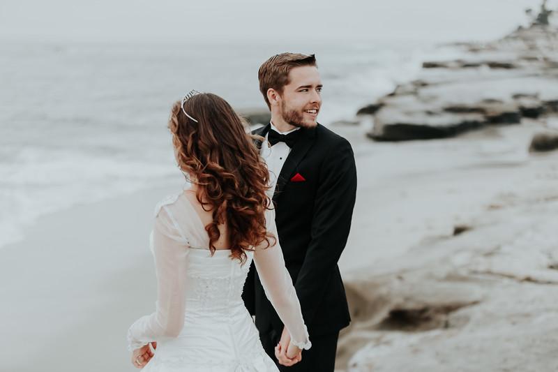 Hitzhusen Wedding Re-edit (73 of 403).jpg