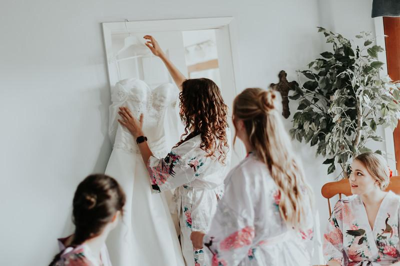 Hitzhusen Wedding Re-edit (169 of 403).jpg