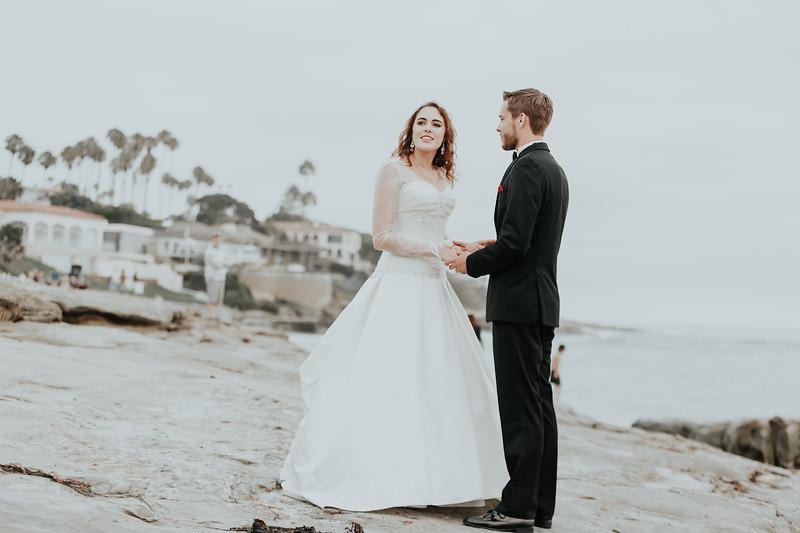 Hitzhusen Wedding Re-edit (47 of 403).jpg