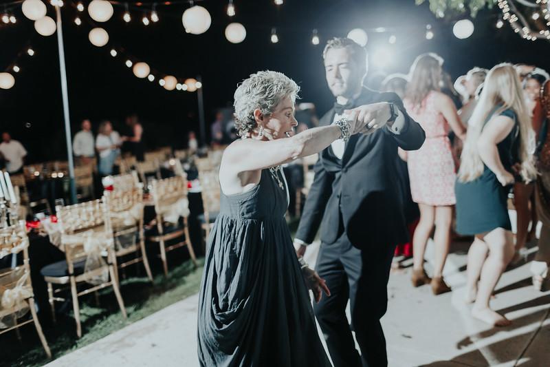 Hitzhusen Wedding Re-edit (394 of 403).jpg