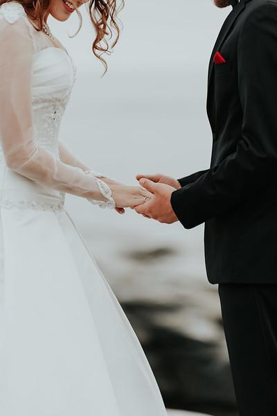 Hitzhusen Wedding Re-edit (46 of 403).jpg