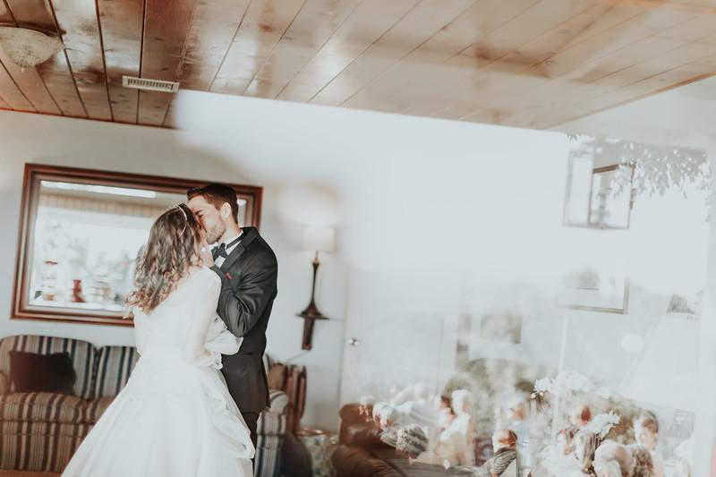 Hitzhusen Wedding Re-edit (285 of 403).jpg