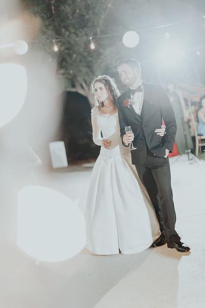 Hitzhusen Wedding Re-edit (363 of 403).jpg