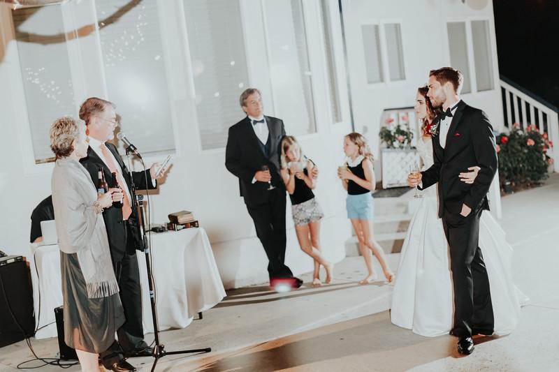 Hitzhusen Wedding Re-edit (362 of 403).jpg