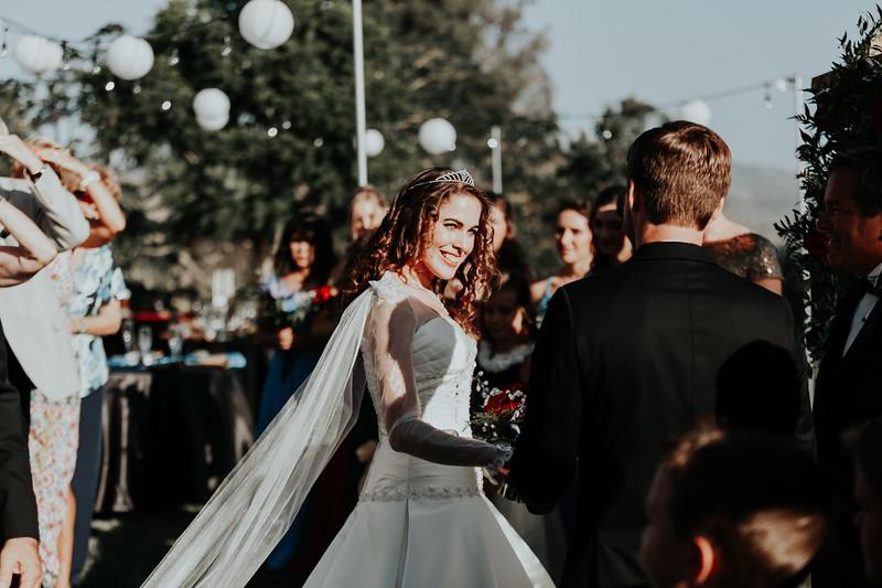 Hitzhusen Wedding Re-edit (245 of 403).jpg