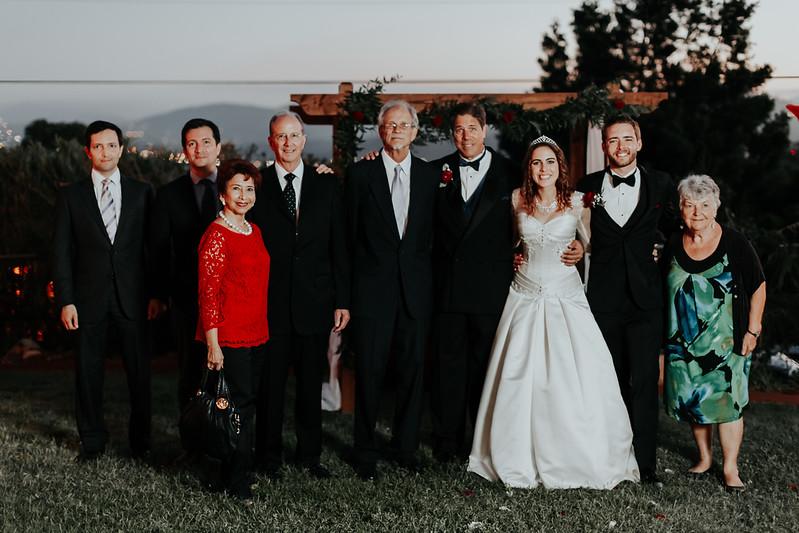 Hitzhusen Wedding Re-edit (347 of 403).jpg