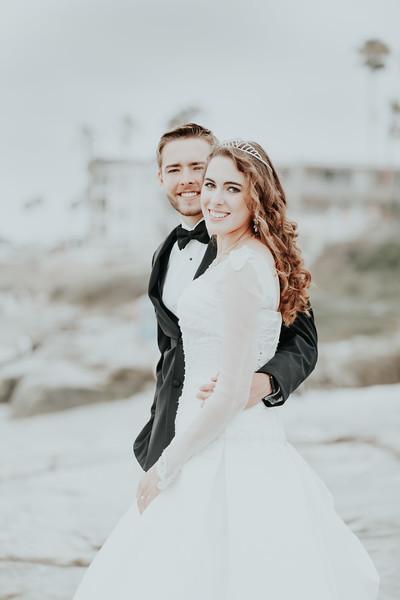 Hitzhusen Wedding Re-edit (57 of 403).jpg