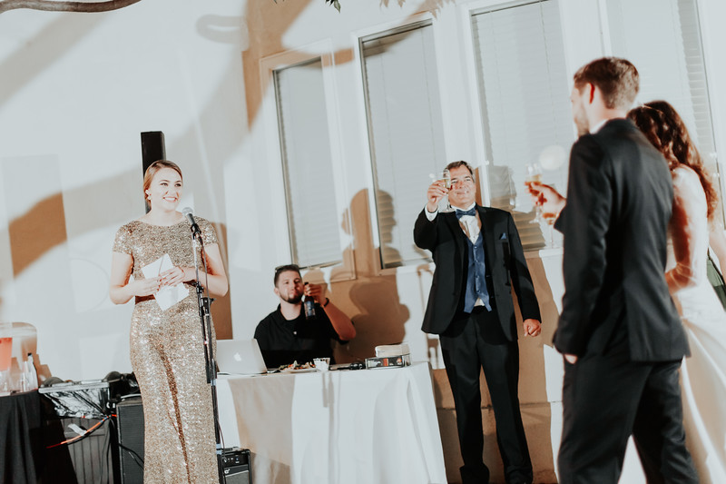 Hitzhusen Wedding Re-edit (360 of 403).jpg
