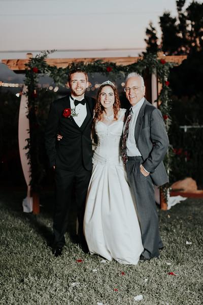 Hitzhusen Wedding Re-edit (345 of 403).jpg