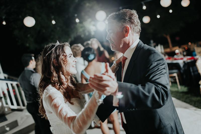 Hitzhusen Wedding Re-edit (392 of 403).jpg