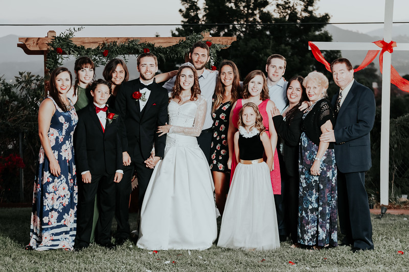 Hitzhusen Wedding Re-edit (325 of 403).jpg