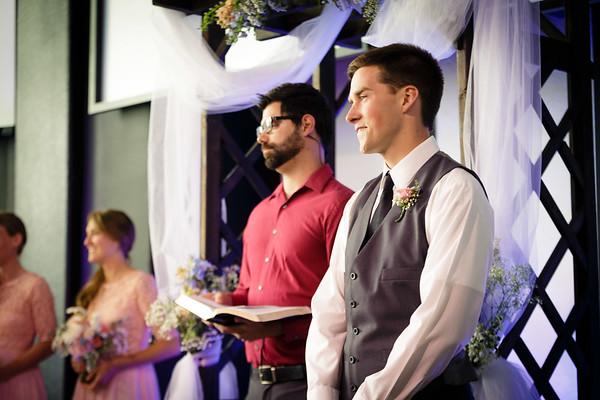 Kinally Wedding (7 of 188)
