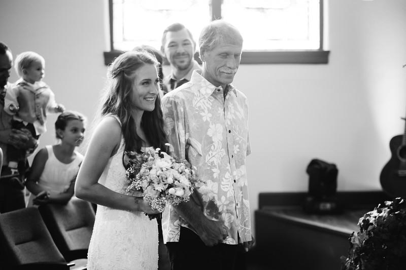 Kinally Wedding (10 of 188)