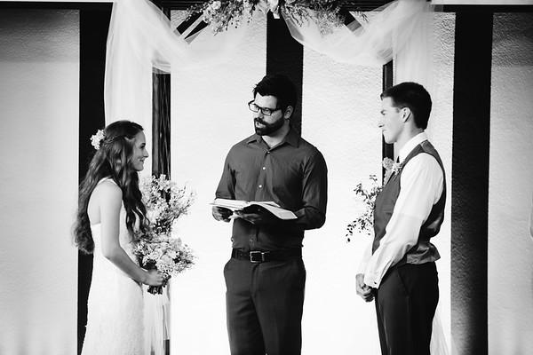 Kinally Wedding (14 of 188)