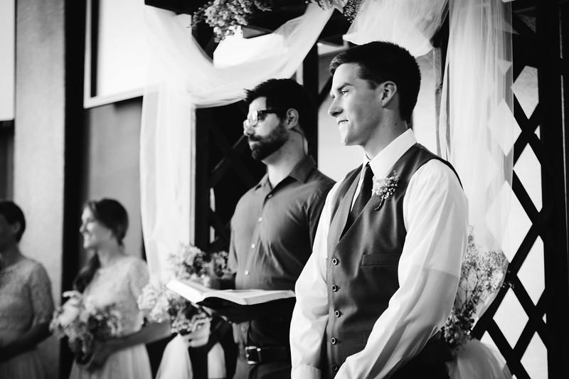Kinally Wedding (8 of 188)