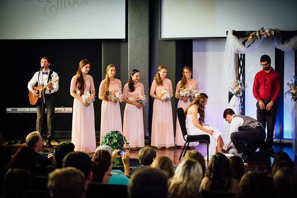 Kinally Wedding (23 of 188)