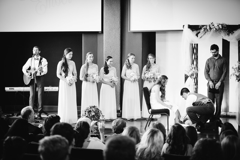 Kinally Wedding (24 of 188)