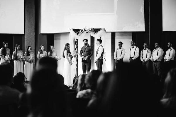 Kinally Wedding (18 of 188)