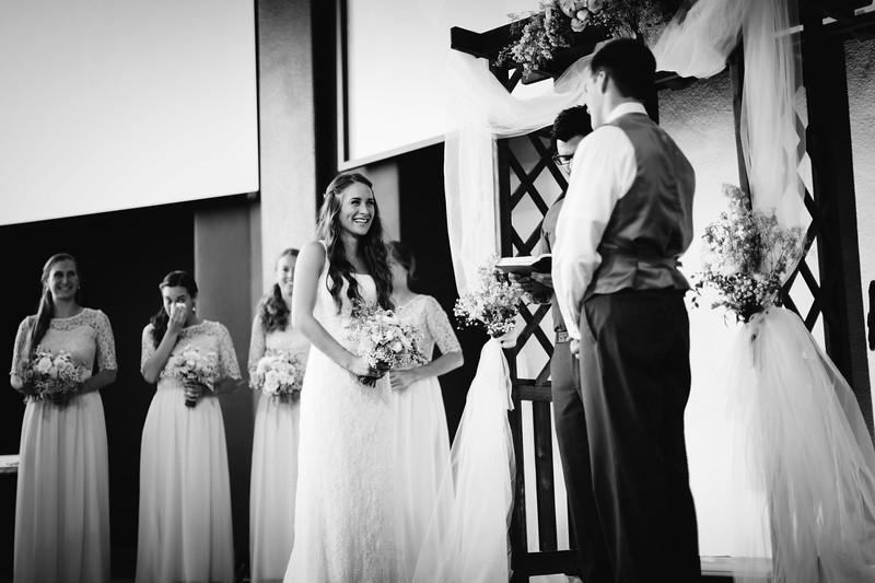 Kinally Wedding (12 of 188)