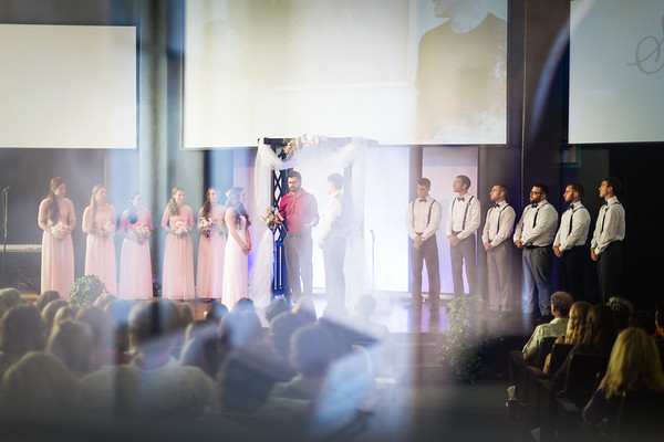 Kinally Wedding (19 of 188)