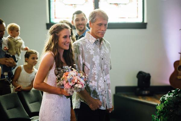 Kinally Wedding (9 of 188)