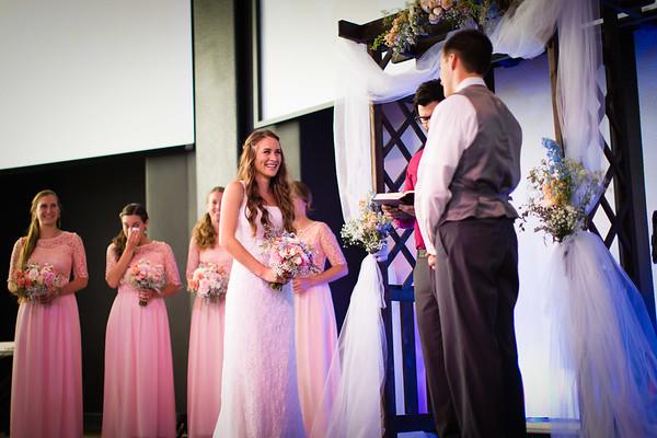Kinally Wedding (11 of 188)