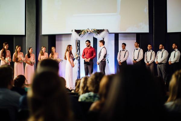 Kinally Wedding (17 of 188)