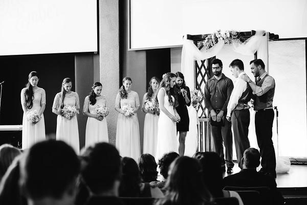 Kinally Wedding (16 of 188)