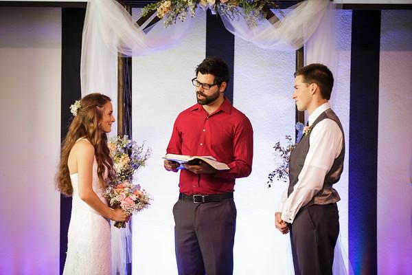 Kinally Wedding (13 of 188)