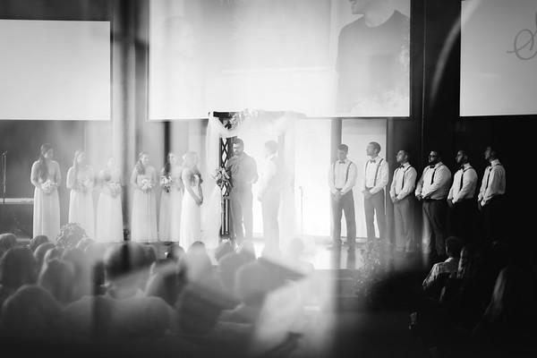 Kinally Wedding (20 of 188)