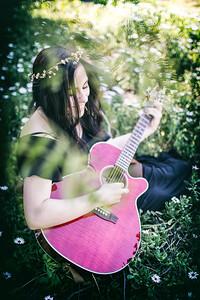 Hannah Batch-1 (30 of 49)