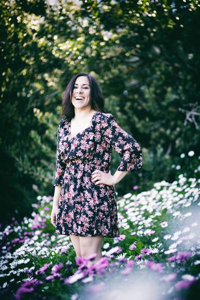 Hannah Batch-1 (8 of 49)