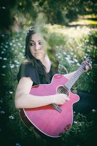 Hannah Batch-1 (24 of 49)