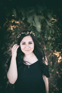 Hannah Batch-1 (36 of 49)