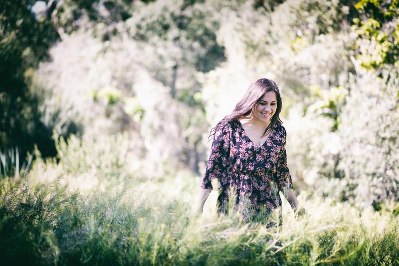 Hannah Batch-1 (12 of 49)