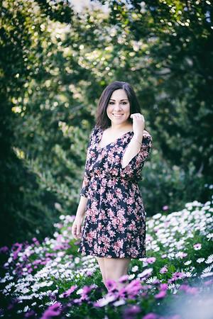 Hannah Batch-1 (5 of 49)