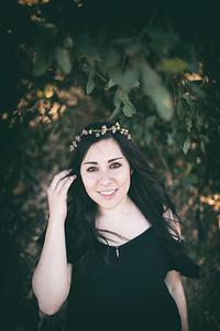 Hannah Batch-1 (35 of 49)
