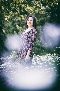 Hannah Batch-1 (4 of 49)