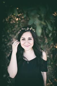Hannah Batch-1 (37 of 49)