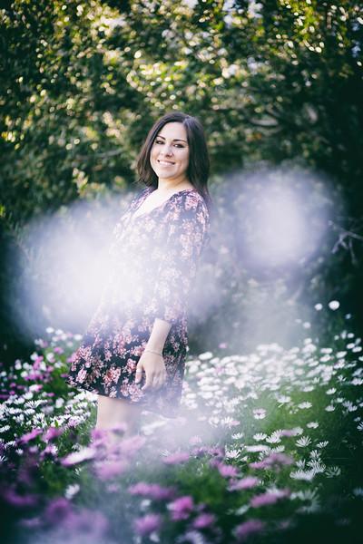 Hannah Batch-1 (3 of 49)