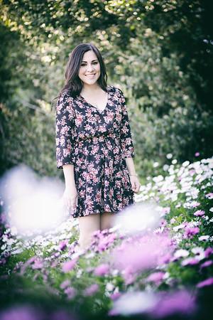 Hannah Batch-1 (9 of 49)