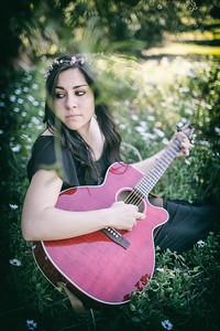 Hannah Batch-1 (25 of 49)