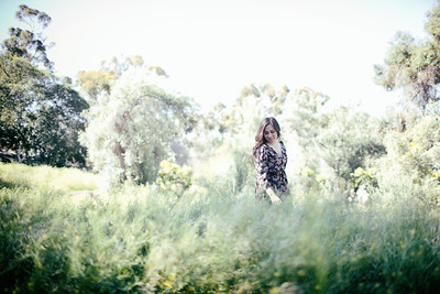 Hannah Batch-1 (19 of 49)