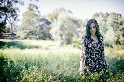 Hannah Batch-1 (15 of 49)