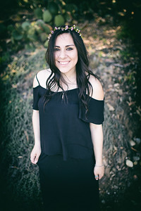 Hannah Batch-1 (32 of 49)